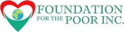 Foundation For The Poor Inc